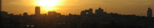cropped-cropped-jerusalem-sunset.jpg