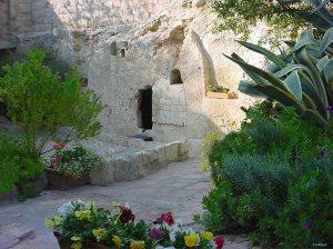 Garden-Tomb-1