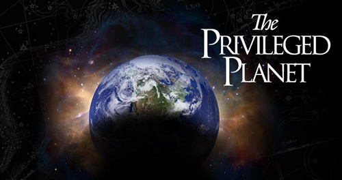 planet_cover