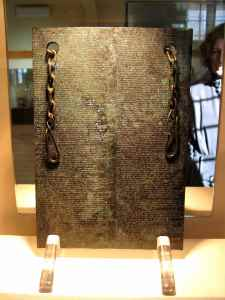 suzerain Egyptian Hittite 1250 bc treaty