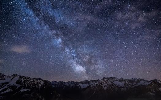 Milky_Way