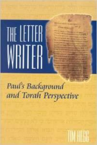 Hegg_Letter_Writer