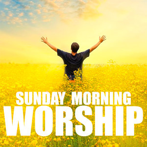"""Also, changing the holy day to Sunday is not """"treating every day alike."""""""