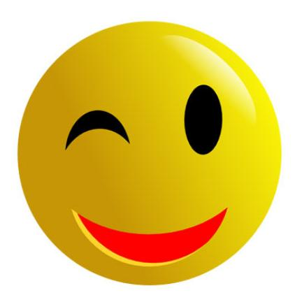 Winking-Smiley-Face1