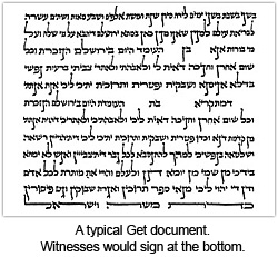 fa357_get-document