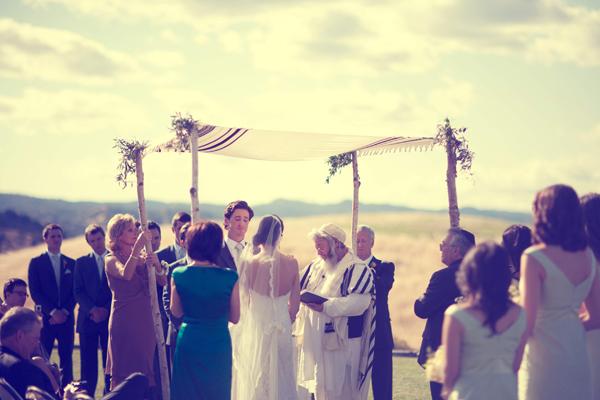 Wedding_Chupah