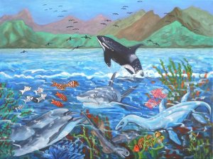 634799990580092453-creation-fifth-day-sea-creatures-and-birds