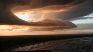 6858831-storm-clouds-wallpaper