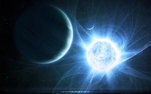 hyperstar_by_pan_pks