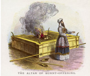 burnt_offering