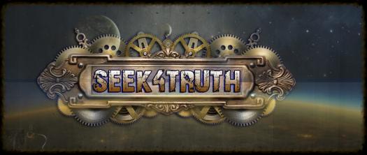 Seek4Truth Logo