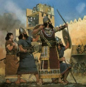 assyrian_siege_sm