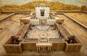 ezekiels-temple