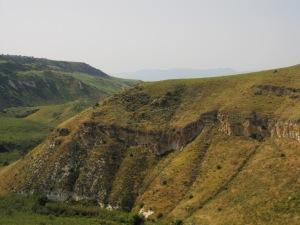 hillsofisrael