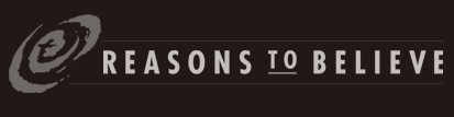 ReasonsToBelieve_Logo