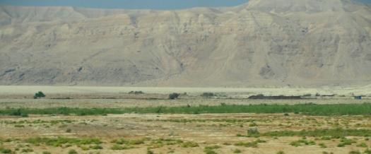 jordan-valley-betweendeadsea-galilee