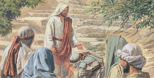 one-leper-thanks-jesus-0002830-full